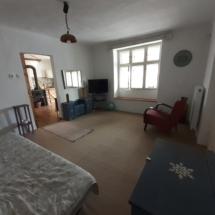 harmadik szoba utána
